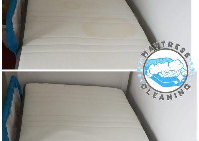 mattress cleaning (10)