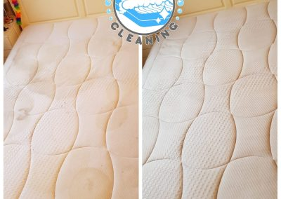 Mattress Cleaning Services Dublin
